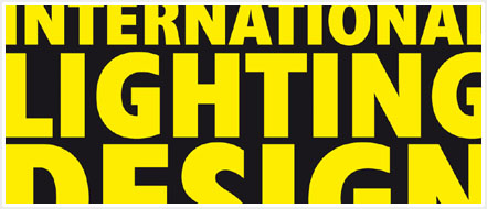 Buch - International Lighting Design Index 2010